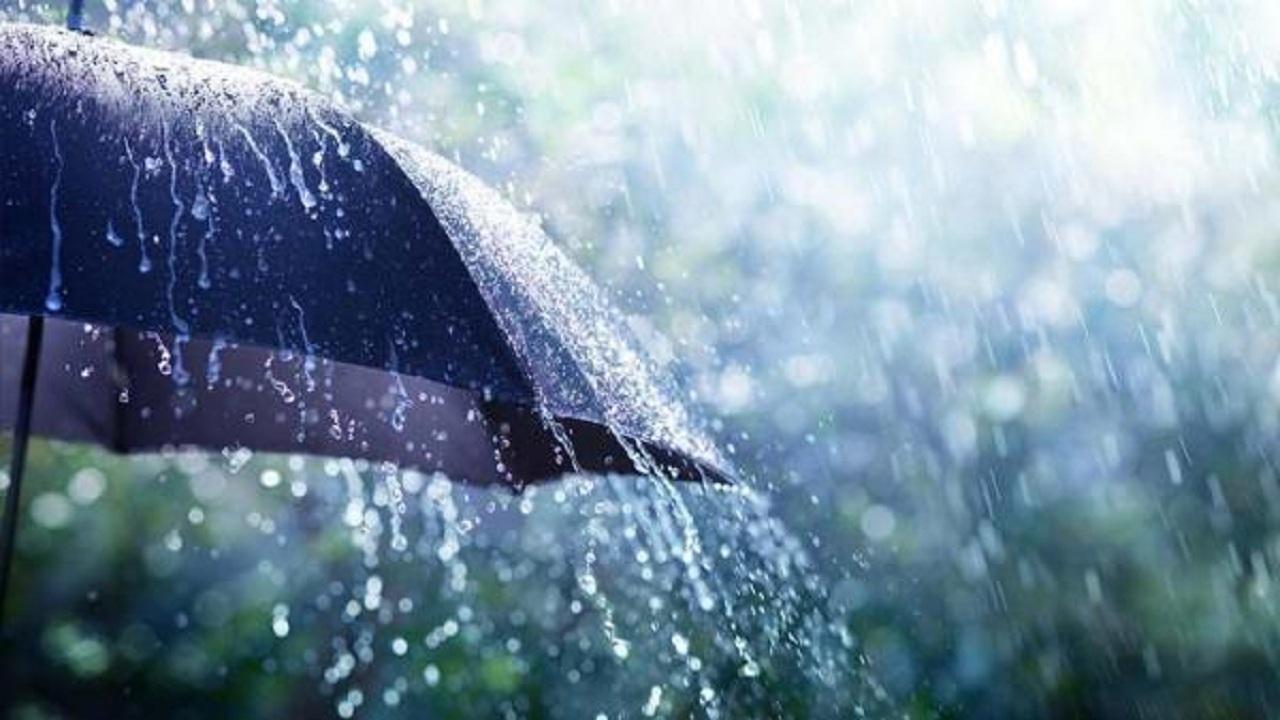هۆكاری كەمی باران بارین لەمساڵدا چییە؟
