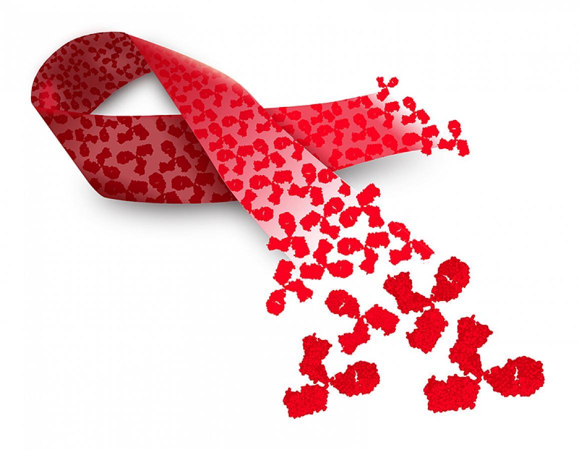كۆتاییهاتنی ئایدز نزیكە