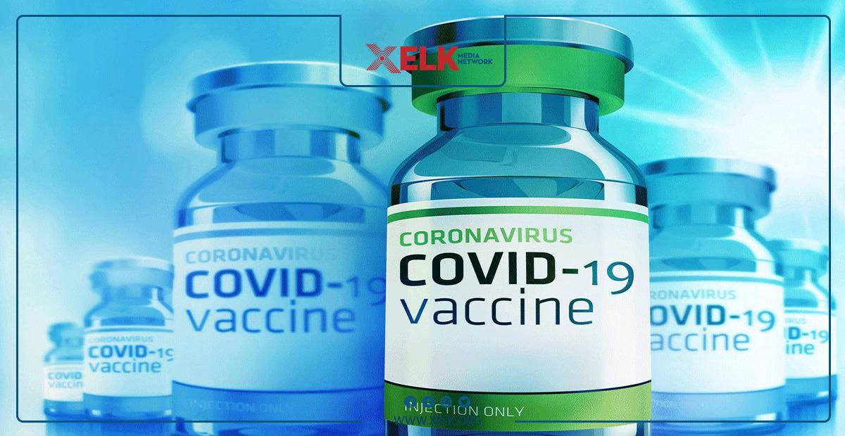 تەندروستی جیهانی لەبارەی بەشە ڤاكسینی هەرێم ڕوونكردنەوە دەدات
