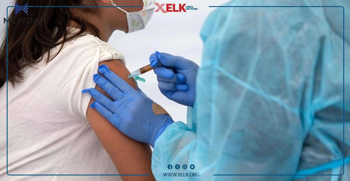 بڕیاری كۆتایی لە ڤاكسینی ئەسترازینیكا درا