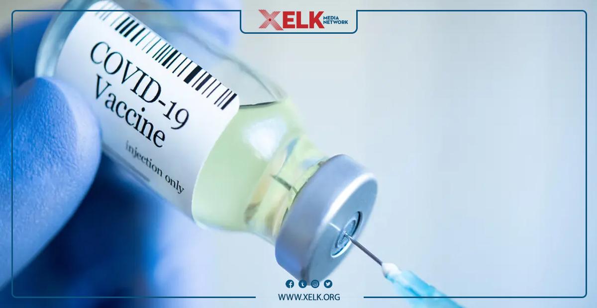 تەندروستی هەواڵی دڵخۆشكەر دەربارەی ڤاكسینی كۆرۆنا بڵاودەكاتەوە