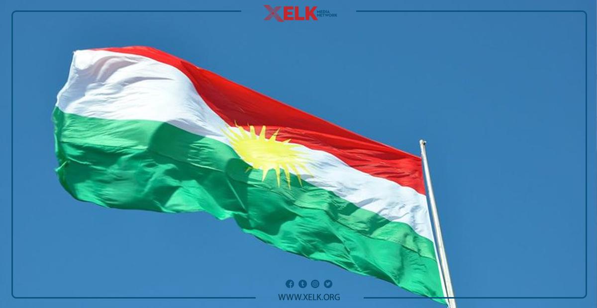 هەرێمی كوردستان پشتیوانی بۆ شا عەبدوڵڵا راگەیاند