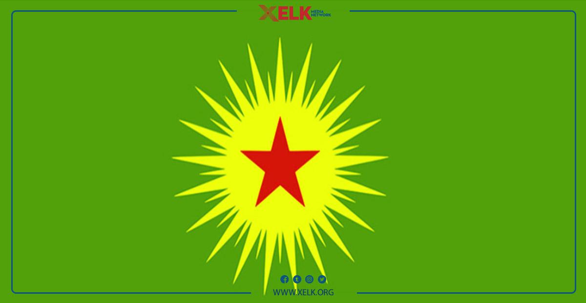 كەجەكە؛ لە مانگی ڕەمەزاندا داوایەك لەكوردانی هەر چوار پارچەی كوردستان دەكات