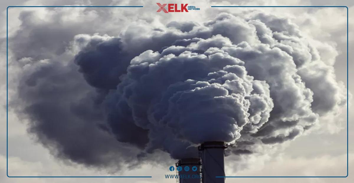 ساڵی 2050 كاتی كۆتاییهاتنی گازی كاربۆنە