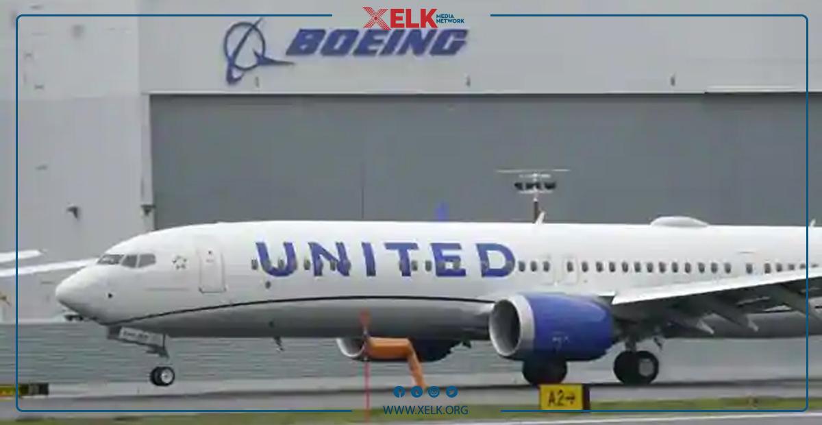 كێشەی بۆینگ 737 چارەسەر نەكراوە