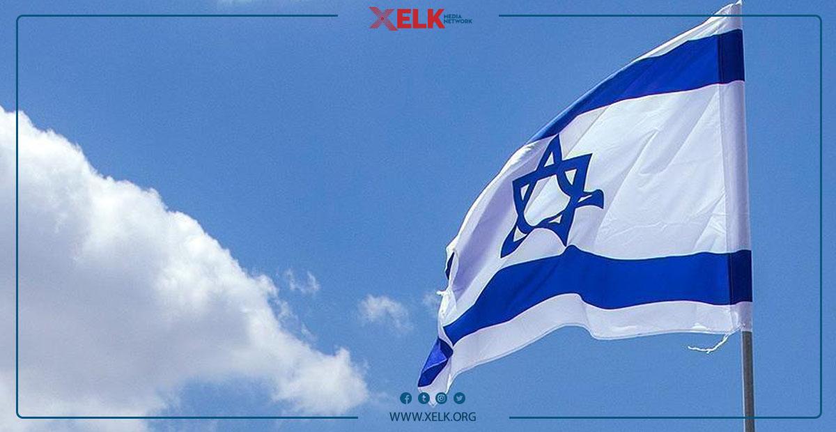 """بنكەیەكی ئیسرائیلی لە هەرێم هێرشیكرایەسەر"""