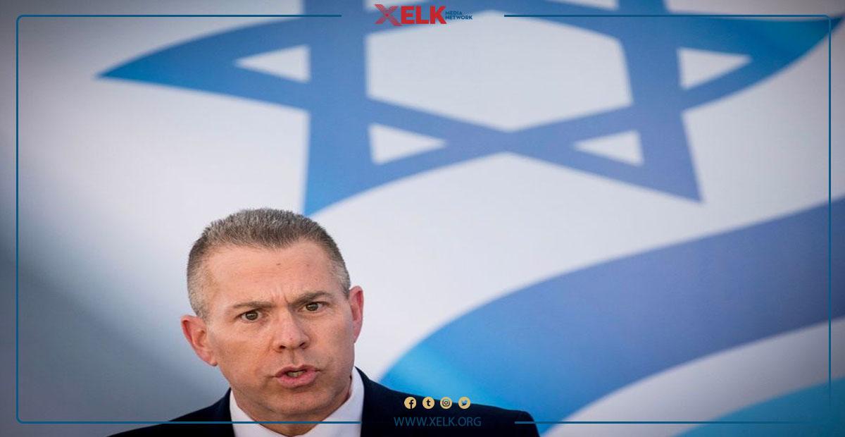 ئیسرائیل: ئەمریكا سزاكانی سەر ئێران هەڵدەگرێت
