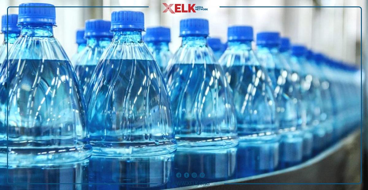 مەترسی دانانی ئاوی دەبە لەبەر خۆر لەچیدایە؟
