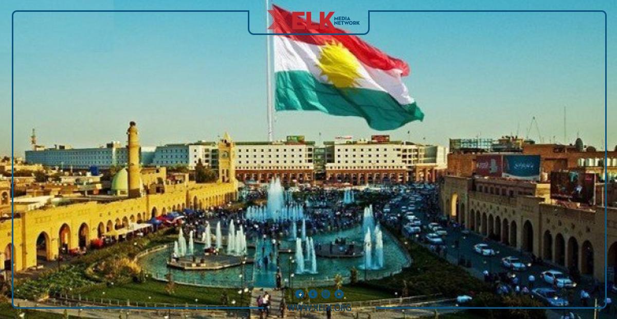 نەتەوە یەكگرتووەكان: ئازادی لە هەرێمی كوردستان لەبەرتەسكبوونەوەدایە