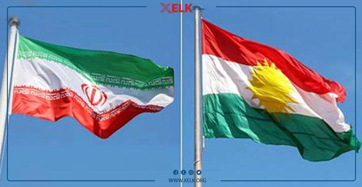 عێراق لەسەر هەرێمی كوردستان وەڵامی ئێران دەداتەوە